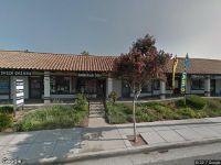 Home for sale: W. Lambert Unit 333 Rd., La Habra, CA 90631