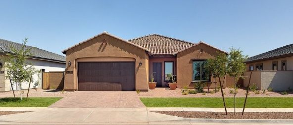 12615 N. 144th Avenue, Surprise, AZ 85379 Photo 9