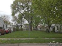 Home for sale: Vacant Grace, Melvindale, MI 48122