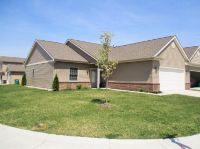 Home for sale: 1181 Marvin St., Milan, MI 48160