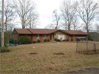 Home for sale: 132 Morningside Dr., Americus, GA 31709