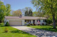 Home for sale: 3372 Ann Dr., Flushing, MI 48433