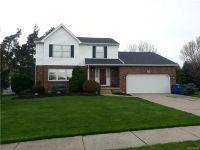 Home for sale: 33 Camelot Dr., West Seneca, NY 14224