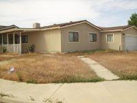 Home for sale: 1824 Pengilley Ave., Rosamond, CA 93560
