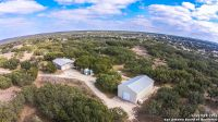 Home for sale: 0 Hwy. 83, Mountain Home, TX 78058