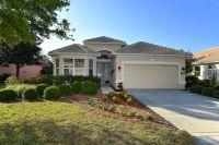 Home for sale: 7046 Owls Nest Terrace, Bradenton, FL 34203