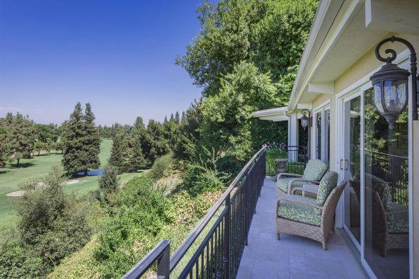 3790 West Buena Vista Avenue, Fresno, CA 93711 Photo 27