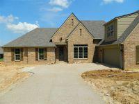 Home for sale: 9001 Mt.Hill Drive, Arlington, TN 38002