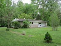 Home for sale: 43417 S. Interstate 94 Service Dr., Belleville, MI 48111