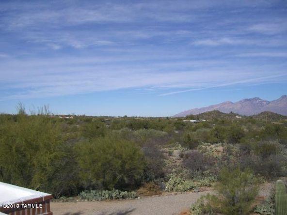11804 E. Calle Aurora, Tucson, AZ 85748 Photo 26