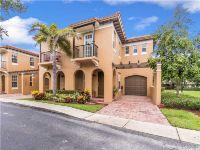 Home for sale: 6952 Julia Gardens Dr., Coconut Creek, FL 33073