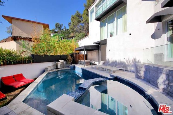 1650 Sunset Plaza Dr., West Hollywood, CA 90069 Photo 27