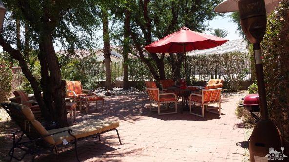 78144 Suncliff Cir., Palm Desert, CA 92211 Photo 2