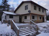 Home for sale: 6207 Hwy. 17, Rhinelander, WI 54501