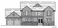 Home for sale: 109 Lighthouse Rd., Babylon, NY 11702