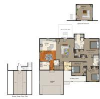 Home for sale: PO Box 578, Dover, DE 19901