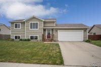 Home for sale: 1408 W. Meadowbrook Trl, Brandon, SD 57005