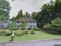 Home for sale: Skyline, Childersburg, AL 35044