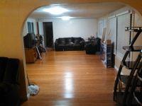 Home for sale: 94-394 Kahulialii St., Mililani Town, HI 96789
