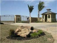 Home for sale: 9305 Vista Bella, Galveston, TX 77554