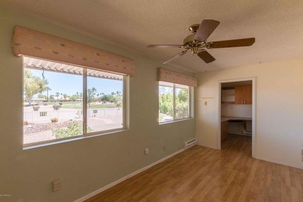 10326 E. Spring Creek Rd., Sun Lakes, AZ 85248 Photo 17