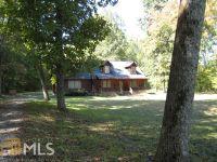 Home for sale: 335 W. Armuchee Rd., Summerville, GA 30747