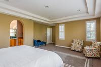 Home for sale: 288 Royal Linda Dr., Goleta, CA 93117