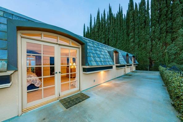 3588 W. Buena Vista Avenue, Fresno, CA 93711 Photo 8