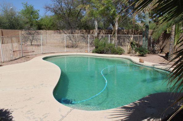 2925 S. 83rd St., Mesa, AZ 85212 Photo 10
