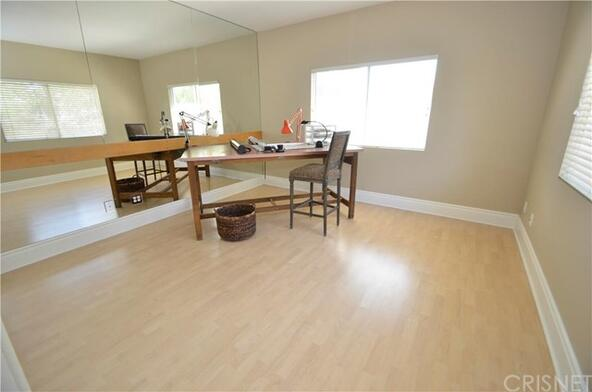 15375 Live Oak Springs Canyon Rd., Canyon Country, CA 91387 Photo 105