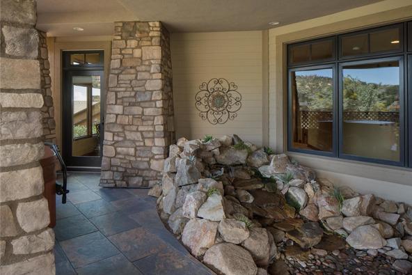 2199 Forest Mountain Rd., Prescott, AZ 86303 Photo 89