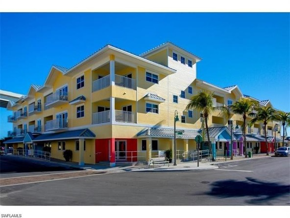 450 Old San Carlos Blvd., Fort Myers Beach, FL 33931 Photo 2