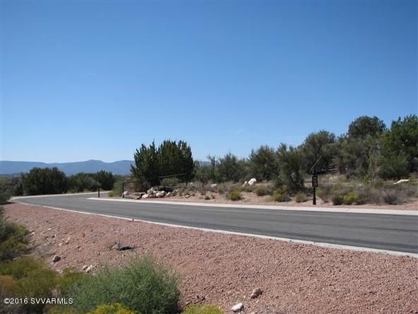 3915 E. Camden Pass, Rimrock, AZ 86335 Photo 32