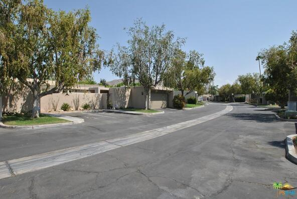 1801 S. la Paloma, Palm Springs, CA 92264 Photo 32