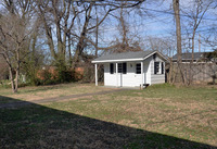 Home for sale: 217 Fairview Dr., Henderson, KY 42420