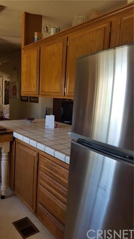 30915 Angeles Forest Hwy., Acton, CA 93550 Photo 8