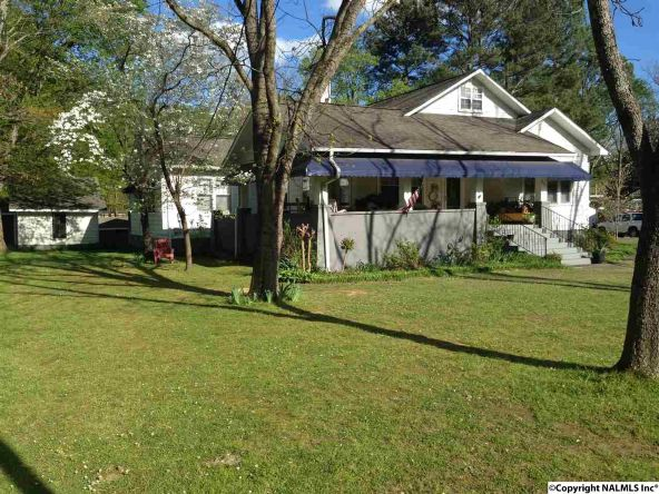 619 Market St., Scottsboro, AL 35768 Photo 3