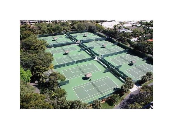 151 Crandon Blvd. # 320, Key Biscayne, FL 33149 Photo 23