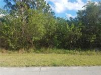 Home for sale: 2255 Rock Springs Dr., Port Saint Lucie, FL 34952