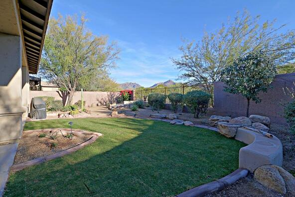 9273 E. Mohawk Ln., Scottsdale, AZ 85255 Photo 32