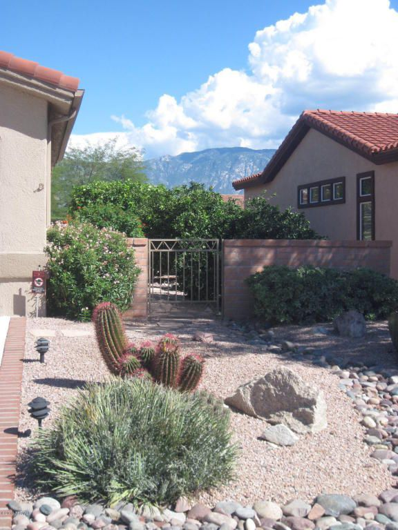 14070 N. Buckingham, Oro Valley, AZ 85755 Photo 5