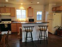 Home for sale: 4148 E. Desert, Tucson, AZ 85712