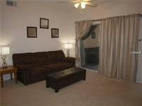 Home for sale: 13235 Sanctuary Cove Dr., Temple Terrace, FL 33637