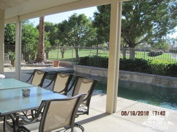 37671 Pineknoll Avenue, Palm Desert, CA 92211 Photo 16