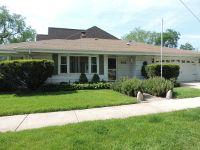 Home for sale: 358 West Vallette St., Elmhurst, IL 60126