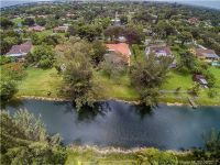 Home for sale: 5101 S.W. 168th Ave., Southwest Ranches, FL 33331