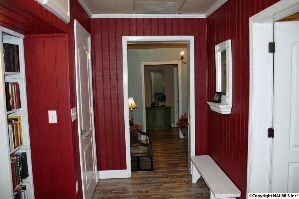 406 Mount Vernon Rd., Boaz, AL 35957 Photo 19