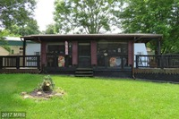 Home for sale: 18-47 Ranger Rd., Falling Waters, WV 25419