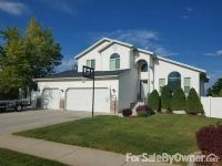 Home for sale: 6771 Adventure Way, West Jordan, UT 84081