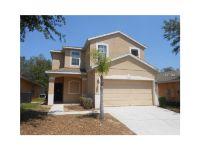 Home for sale: 1045 Royal Ridge Dr., Davenport, FL 33896
